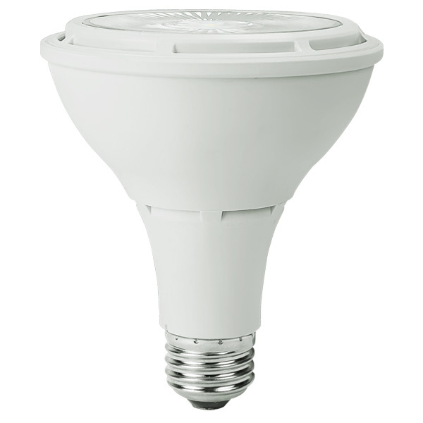 LED - PAR30 Long Neck - 13 Watt - 850 Lumens Image