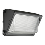 Lithonia TWR1 LED 2 40K MVOLT M2 - LED Wall Pack Image
