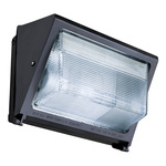 Lithonia TWR1 150M TB LPI - Metal Halide Wall Pack Image