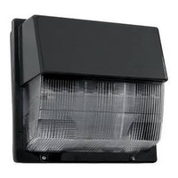 45 Watt - LED - Wall Pack - 250W Equal - 4233 Lumens - 5000 Kelvin