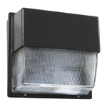 Lithonia TWH LED 10C 50K - LED Wall Pack Image