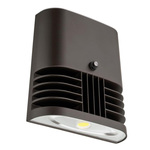 Lithonia OLWX1 LED 13W 40K 120 PE M4 - Wall Pack Image