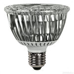 LED PAR30 Short Neck - 1000 Lumens - 100W Equal Image