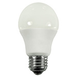 LED - 9 Watt - A19 - 60 Watt Equal Image