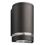 Lithonia OLLWD DDB M6 - LED Wall Pack Image