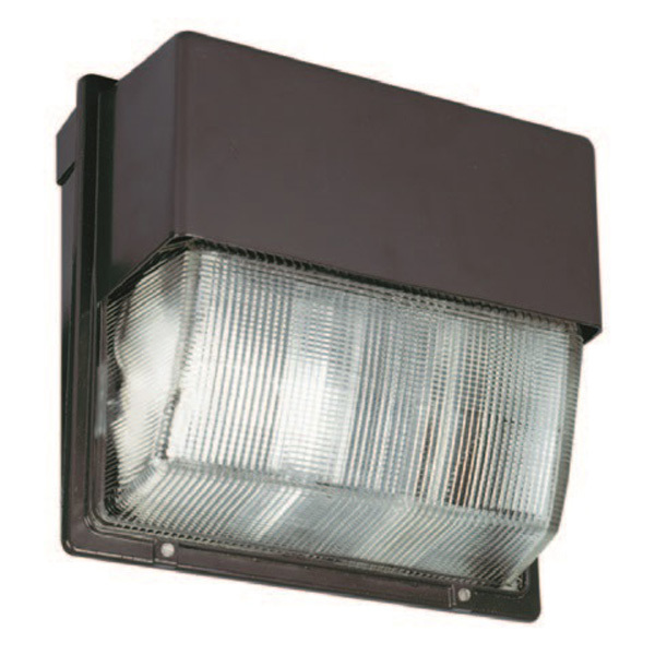 data?1450894915 lithonia twh 400m tb scwa lpi 400w metal halide  at pacquiaovsvargaslive.co