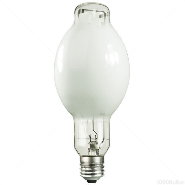 SYLVANIA 64822 - Coated - 750 Watt - BT37 Image