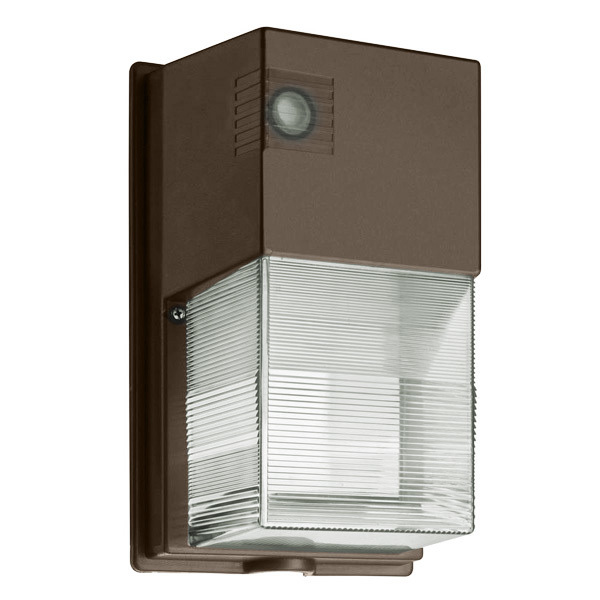 Lithonia OWP LED 1 50K 120 PE M4 - LED - Wall Pack Image