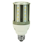1000 Lumens - 10 Watt - LED Corn Bulb Image
