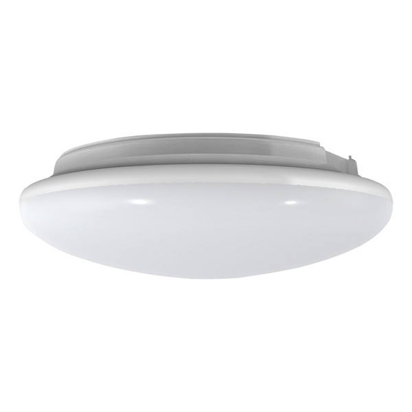 18 Watt - 13.5 in LED Round Ceiling Fixture Image