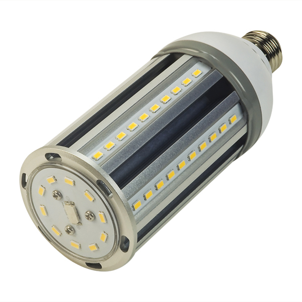 2300 Lumens - 22 Watt - LED Corn Bulb Image