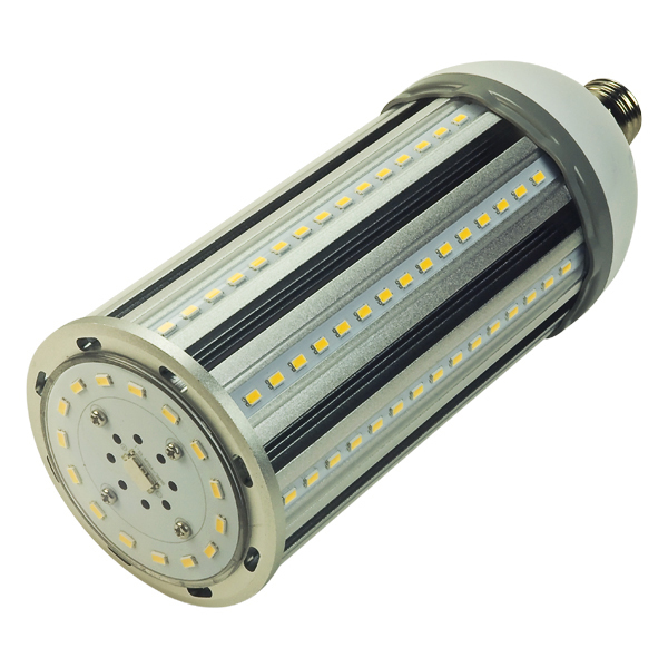 5200 Lumens - 45 Watt - LED Corn Bulb Image