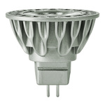 7.5 Watt - LED - MR16 - 50 Watt Equal Image