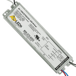 LED Driver - Dimmable - 143 Volt - 0-100 Watt Image