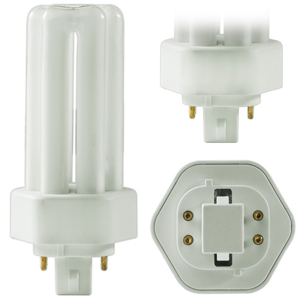Philips 458232  - 18 Watt - CFL Image