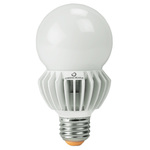 LED - A21 - 15 Watt - 75W Incandescent Equal Image