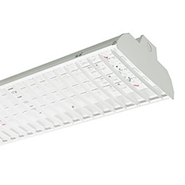High Bay - LED - 104 Watt - 11,290 Lumens Image