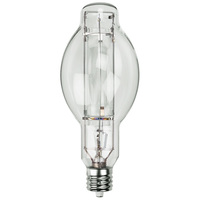 1000 Watt - BT37 - Metal Halide - Grow Light - 6500K - 107,000 Lumens - ANSI M47 - Indoor Grow Science GLL-1000-MH