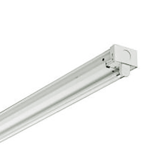 LED Ready - 48 x 2.9 in. - Suspended Strip Fixture Image