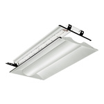 Lithonia 2VTL4RT 30L ADP EZ1 LP840 - LED Retrofit Kit for 2 x 4 Troffer Image