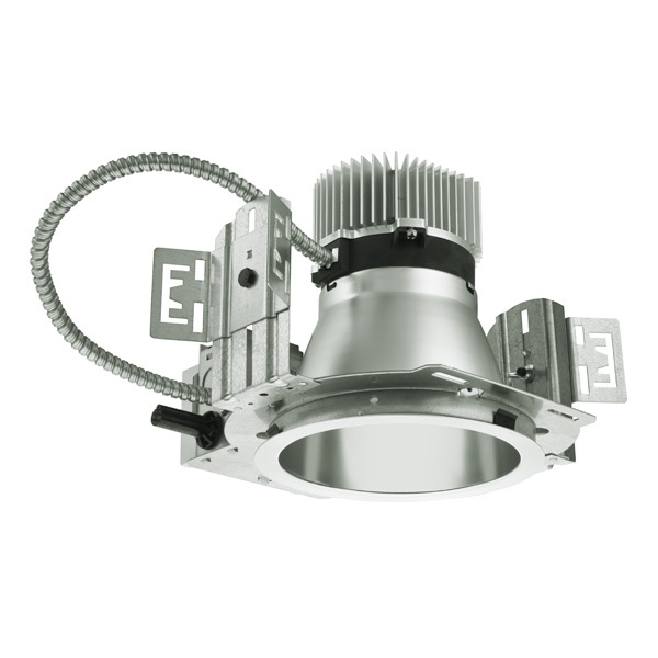Lithonia 224H1F - 6 in. Retrofit LED Downlight Image