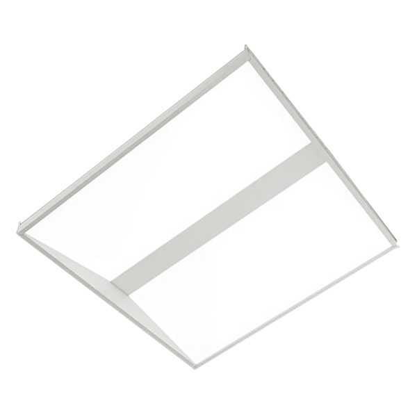2 x 2 LED Recessed Troffer - 3300 Lumens  Image