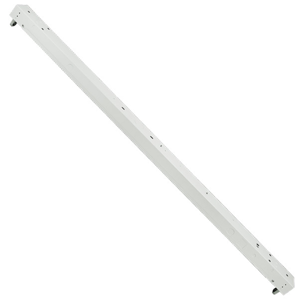 4 ft. Suspended Strip Fixture Image