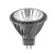 LED MR16 - 7 Watt - 300 Lumens