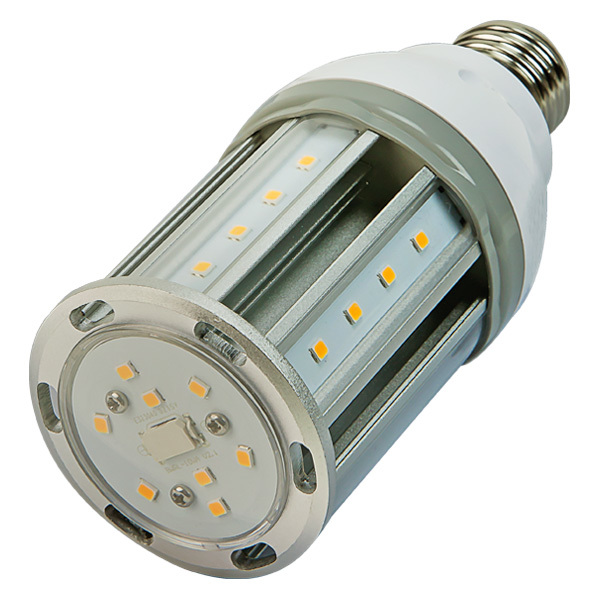 850 Lumens - 10 Watt - LED Corn Bulb Image