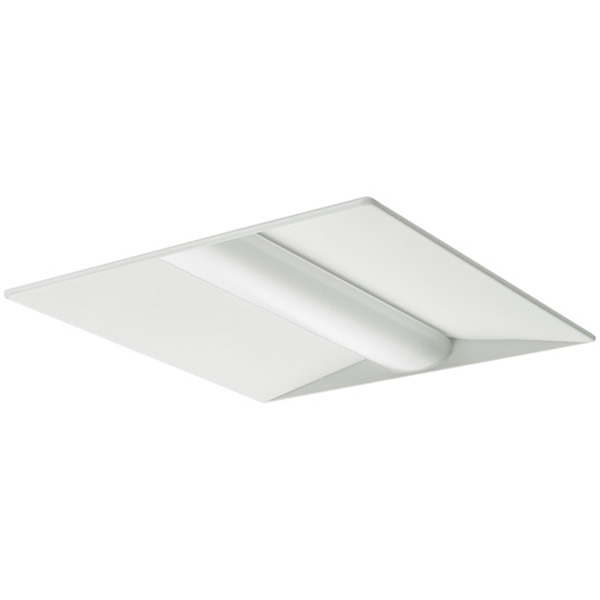Lithonia BLT233LADPLP835 - 2 x 2 LED Lay-In Troffer Image