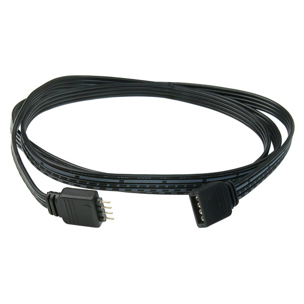 36 in. Interconnection Cable Image