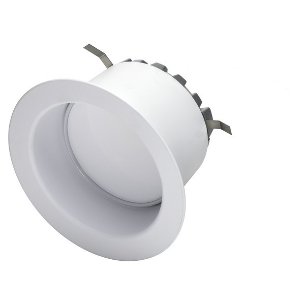 6 in. Retrofit LED Downlight - 10.5W Image