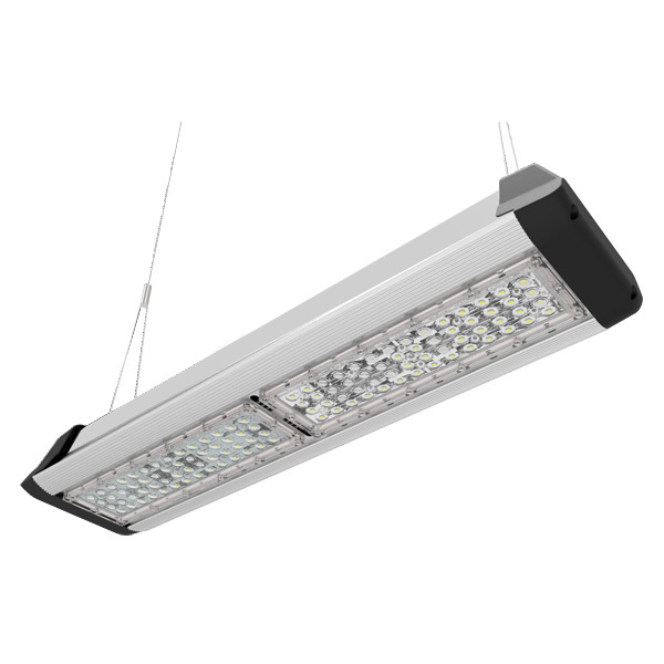 2 Ft. LED High Bay