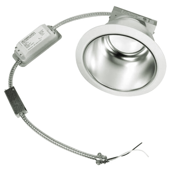 6 in. Retrofit LED Downlight - 30 Watt Image