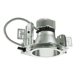 Lithonia 226PWA - 6 in. Retrofit LED Downlight Image