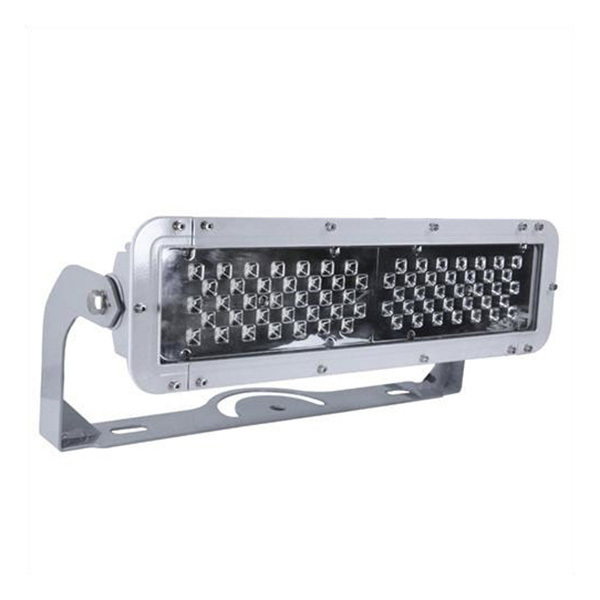 LED Flood Light - 180 Watt Image