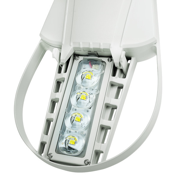 25 Watt - LED Street Light Image