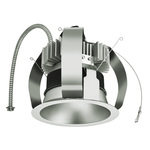 Lithonia 223FL5 - 8 in. Retrofit LED Downlight Image