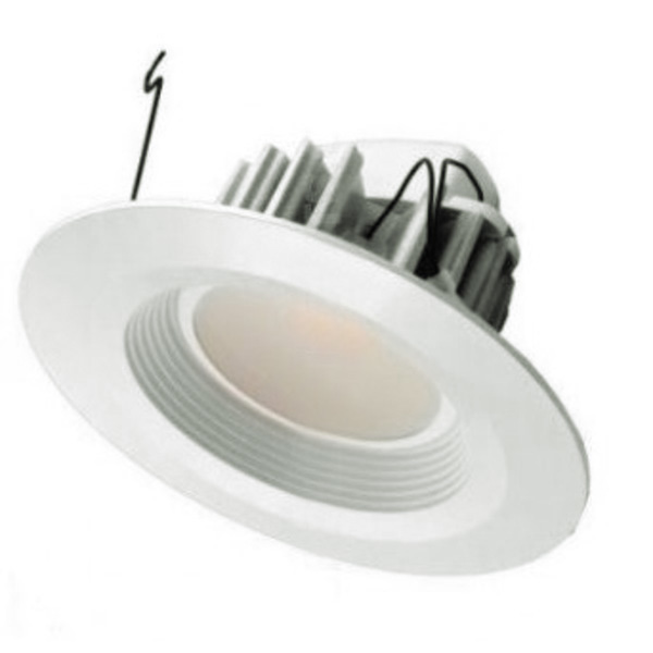5-6 in. Downlight - LED - 90 Watt Incandescent Equal Image