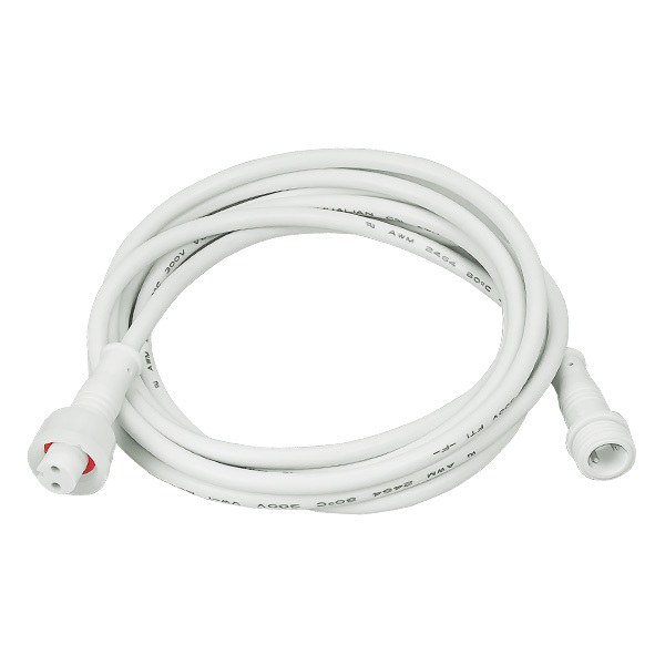 60 in. Interconnection Cable Image