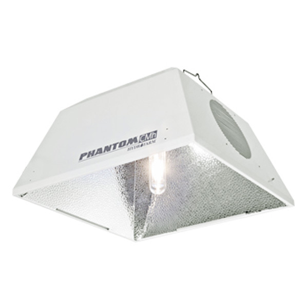 315 Watt - Ceramic Metal Halide Reflector Kit Image