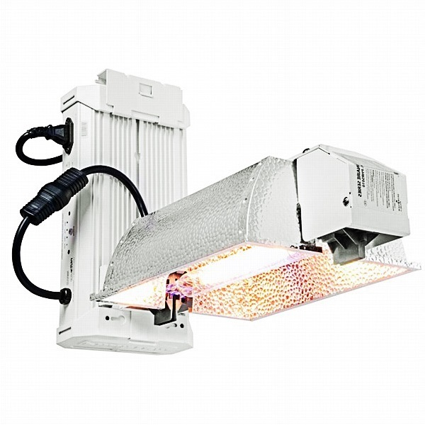 1000W - Commercial DE Enclosed Lighting System Image
