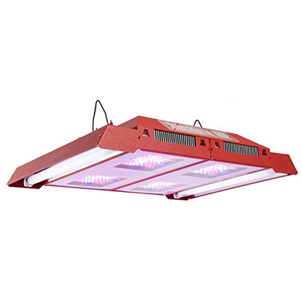 SolarStorm 880 LED Grow Light Fixture Image