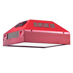 SolarStorm 220 LED Grow Light Fixture Image