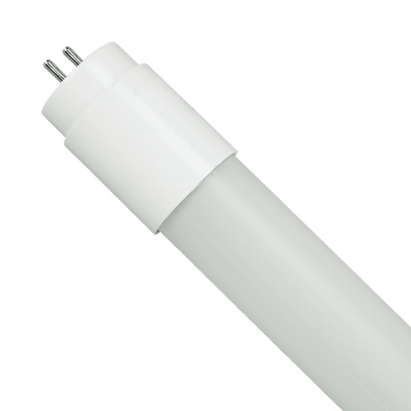 T8 LED Tube - 2 ft. T8 Replacement  - 3500 Kelvin Image