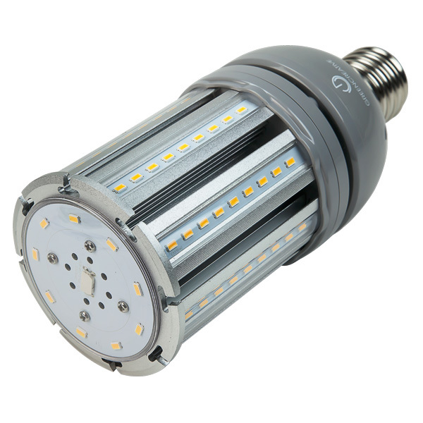 3020 Lumens - 27 Watt - LED Corn Bulb Image