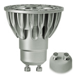 Soraa 2509 - LED MR16 - 9 Watt - 490 Lumens Image