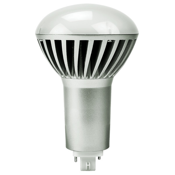 LED G24d PL Lamp - 2-Pin Image