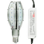 LED Corn Bulb - 5807 Lumens - 60 Watt Image
