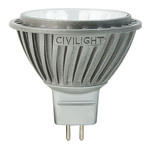 LED MR16 - 7 Watt - 345 Lumens Image